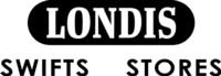 Londis Logo 11.png