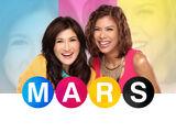 Mars (Philippine TV show)