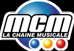 MCM logo 2004.png