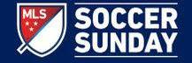 MLS Soccer Sunday.jpg
