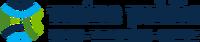 Main Public Broadcasting logo