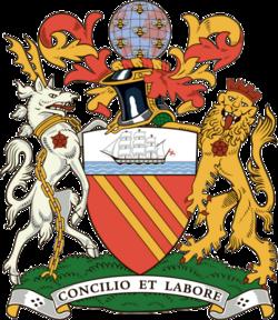 Manchester city crest.png
