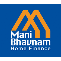 Manibhavnam Home Finance India Private Limited