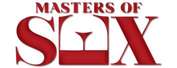 Masters-of-sex-tv-logo.png