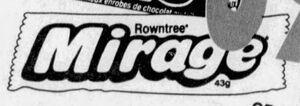 Mirage Chocolate bar 1990s-1.jpeg
