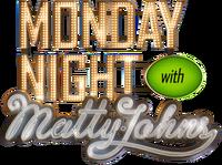 Monday Night With Matty Johns Logo (2017).png