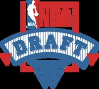 NBA Draft (1990s-2000).png