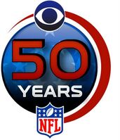 NFLCBS50