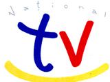 Național TV