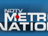 NDTV MetroNation