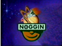 Noggin Outer Space Up Next (2)