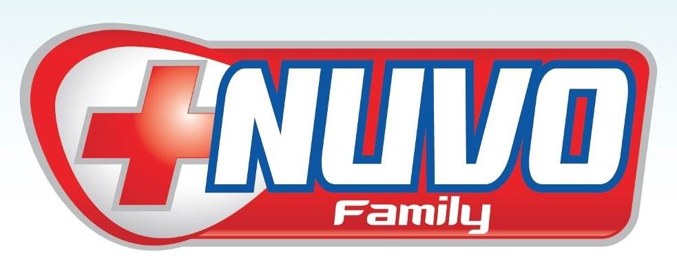Nuvo Family