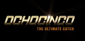 Ochochinco ultimate catch.png