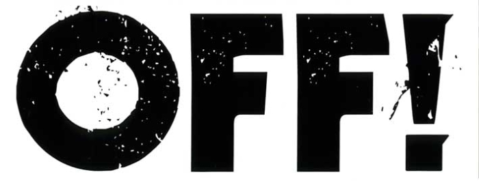 Off! (band)