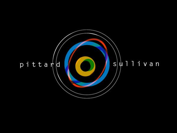 Pittard Sullivan