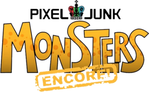 PixelJunk Monsters Encore.png