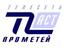 1998–2002