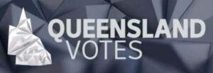 QueenslandVotes 2017.jpg