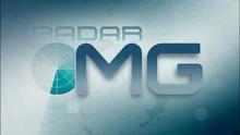 Radar MG 2017.png