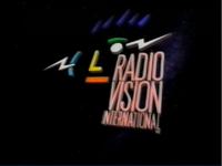 Radiovision International '88.png