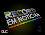 Record em Noticias (1995).png