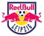 Red Bull Leipzig logo.png