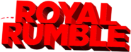 RoyalRumble2021