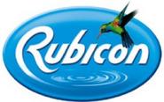 Rubicon old alternate