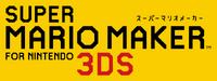 SMM3DS jap