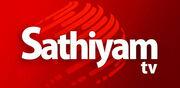 Sathiyam.jpeg
