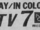 WTRF-TV