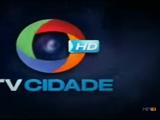 TV Cidade (São Luís)