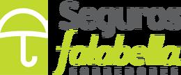Seguros Falabella 2007.png