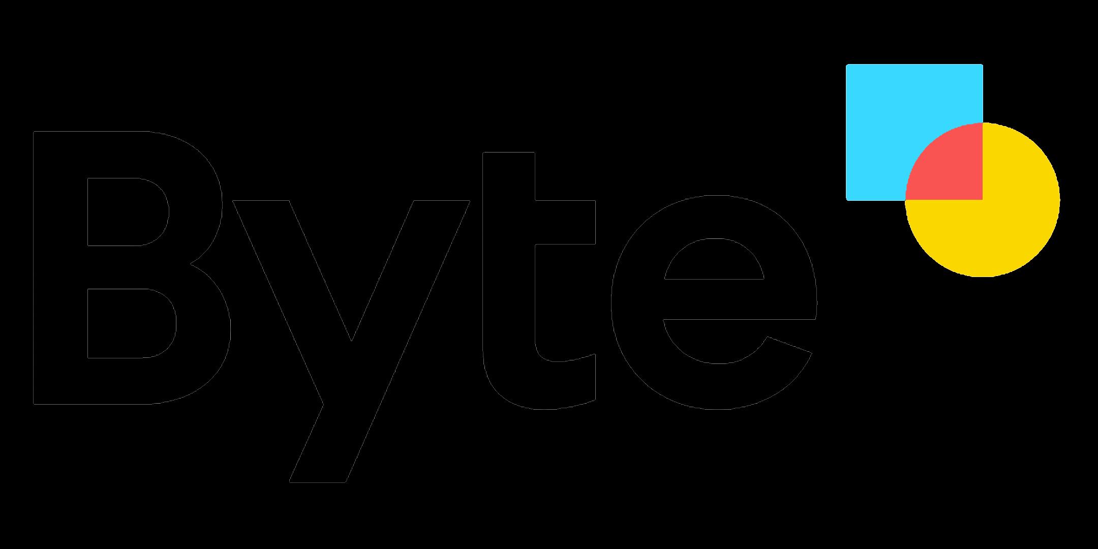 Byte (social media)