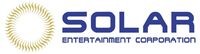 Solar Entertainment Corporation logo.jpg