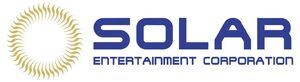 Solar Entertainment Corporation logo.jpg