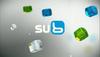 Sub (2011-2013)