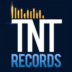 TNT RECORDS.jpg