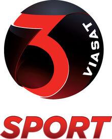 TV3 Sport logo 2013.jpg