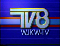 TV8 PROMO-WE'VE GOT THE TOUCH 0-29 screenshot