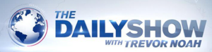 The Daily Show with Trevor Noah (2015)