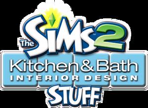 The Sims 2 - Kitchen & Bath Stuff.png