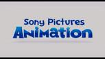 The Smurfs 2 trailer variant (2013)