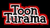 Toonturama (Telefutura Network) 2002 logo.png