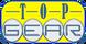 1986–1987
