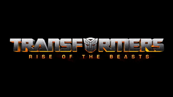 Transformers Rise of the Beasts logo.webp