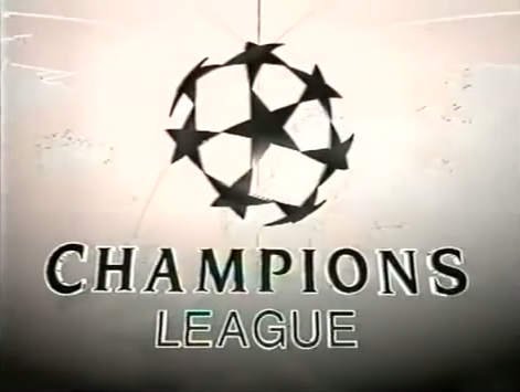 UEFA Champions League/Other