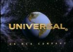 Universal Pictures (1997) Pko