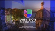 Univision puerto rico id 2017