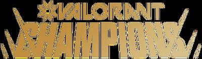 VALORANT Champions.png